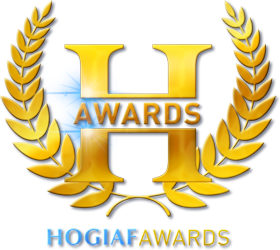 hogiaf-awards-4tsolutions